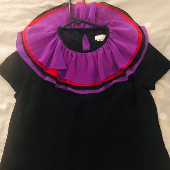 kate spade Tops - Vintage Kate Spade blouse